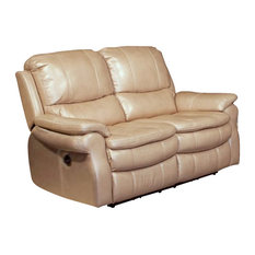 parker house parker house juno dual power recliner loveseat sand loveseats