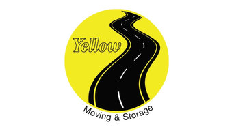 YELLOW MOVING