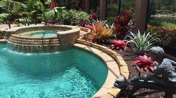 Mediterra Home, Naples, FL