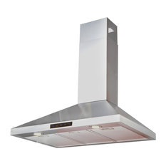 range hoods and vents - save up to 70% | houzz
