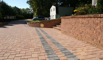 Pavers Installation Services in Alameda, CA