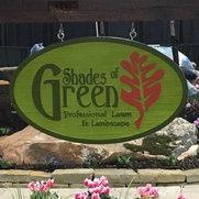 Foto de Shades of Green