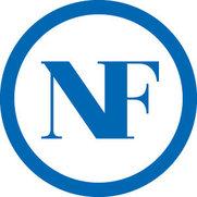 Foto von nostraforma.com