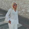 Foto di profilo di Balestra Arredi&design