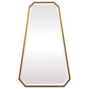 Ottone Modern Mirror