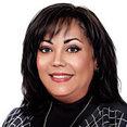 Kathryn Interiors, Inc.'s profile photo