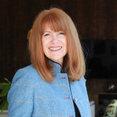 Diane Berry Kitchens's profile photo
