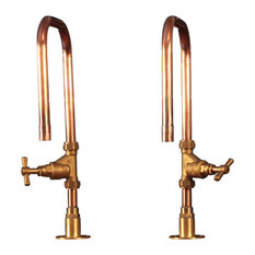 """Copper Tap """"The Eloise"""""""