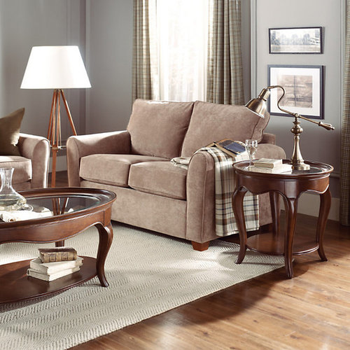 Living room smart furniture for Room smart furniture houston