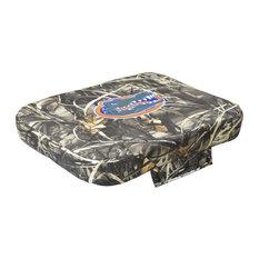 Florida Gators 50 Qt Premium Cooler Cushion - Camouflage