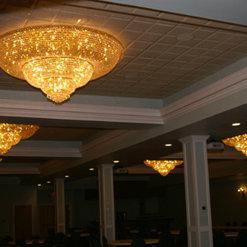 Cesco Lighting Design Rock Hill Sc Us 29730