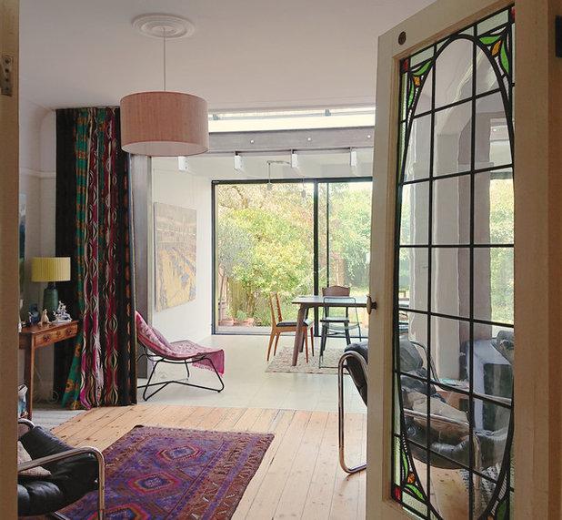 by Colin Macinnes Architectural Design