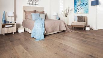 Kalisberg Oak Engineered Flooring