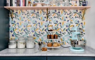 12 Items Worth a Spot on Your Kitchen Counter