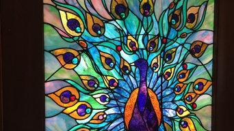 Peacock Residential