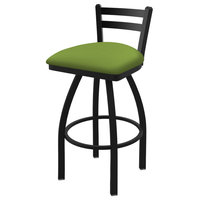 Outstanding 50 Most Popular Bar Stools And Counter Stools For 2019 Houzz Caraccident5 Cool Chair Designs And Ideas Caraccident5Info
