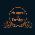 Staged by Design's profile photo