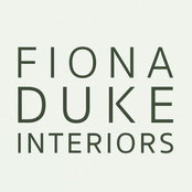 FIONA DUKE INTERIORS's photo