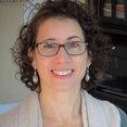 Marylou Fraser Interiors's profile photo