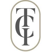 Cotton Tree Interiors's photo