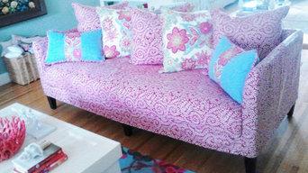 Castillo's Couch