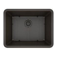 Lexicon Platinum Sink, Mocha