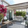 Suivez le Guide : Un appartement doublé en rénovant sa terrasse