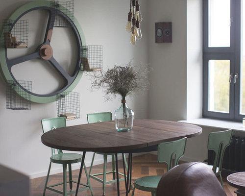 Tavoli industriali design tavolo design shabby chic provenzale country allungabile moderno - Ikea catalogo tavoli ...