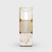 Foto von Felix Monza Industrial Design