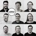 Profilbild von JUHU! Architektur - Jensen und Hultsch Architekten