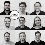 Foto von JUHU! Architektur - Jensen und Hultsch Architekten