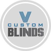 V Custom Blinds's photo