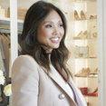Lisa Adams, LA Closet Design's profile photo