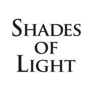 Foto de Shades of Light