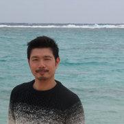 Foto von Tanahara Furniture
