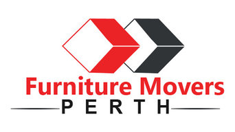 House Furniture Removalists Perth