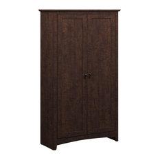 Metal Linen Cabinet | Houzz