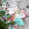 Ha en lagom jul – börja planera inför en ångestfri högtid
