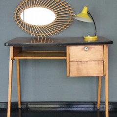 anders artig berlin de 12157. Black Bedroom Furniture Sets. Home Design Ideas