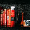 Grand angle : 15 astuces pour exposer des appareils photo vintage