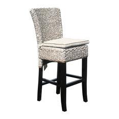 Cushion For Salsa/Copa Cabana Side Chair