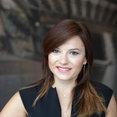 Adina Hall Architecture & Interior Design's profile photo