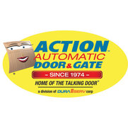 Action Automatic Door & Gate's photo