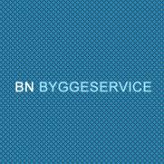 BN Byggeservices billeder
