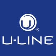 U-Line's photo