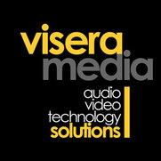 Foto de Visera Media LLC