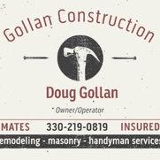 Foto de Gollan Construction