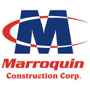 Marroquin Construction Corporation's photo