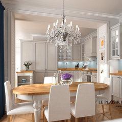 hardy inside saint gr goire fr 35760. Black Bedroom Furniture Sets. Home Design Ideas