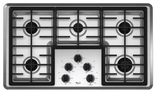 Help With Kitchen Range Vs Cooktop And Double Oven Range